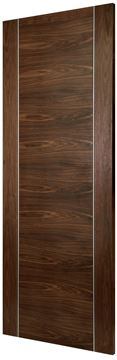 Picture of MILANO WALNUT (FD30) (EOL)
