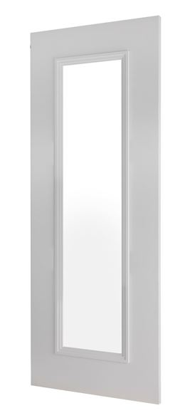 Picture of CHELSEA P10 1-LIGHT (BESPOKE)