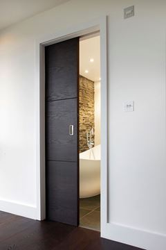 Picture of OVERSIZED POCKET DOOR SYSTEM KIT