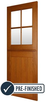 Picture of ASCOT STABLE DOOR