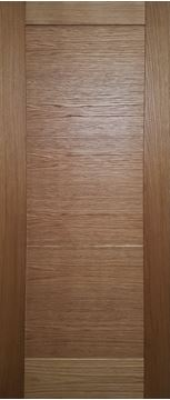 Picture of SIENNA NATURAL OAK FD30 (EOL)
