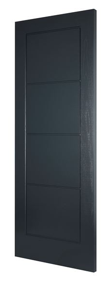 Picture of MODENA - ANTHRACITE GREY