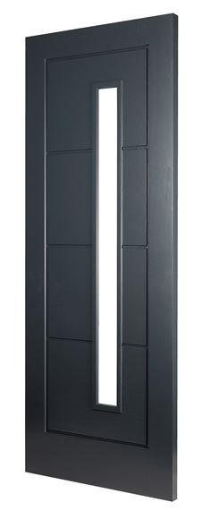Picture of OSLO - ANTHRACITE GREY