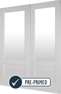 Picture of COBHAM PAIR - DOORSET (EOL)