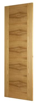 Picture of ISEO B4500 OAK EOL