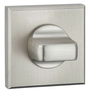 Picture of COOL BRUSHED NICKEL BATH TURN