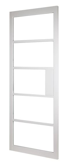 Picture of ODENSE WHITE 5-LIGHT (EOL)