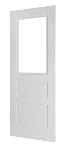Picture of CLASSIC 3-PANEL OS 1-LIGHT (BESPOKE)