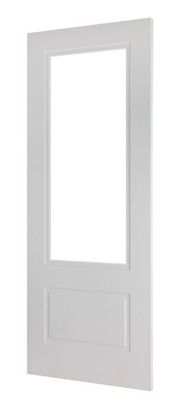 Picture of CLASSIC 2-PANEL 1-LIGHT (BESPOKE)