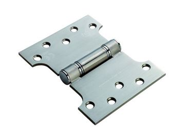 "Picture of 3"" THROW PARLIAMENT HINGES (FD30)"
