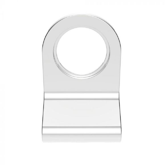 Picture of ARCHED CYLINDER PULL