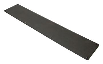 Picture of BEESWAX 780MM X 150MM KICK PLATE