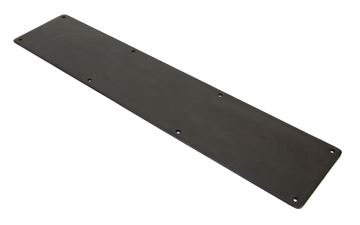 Picture of BEESWAX 700MM X 150MM KICK PLATE