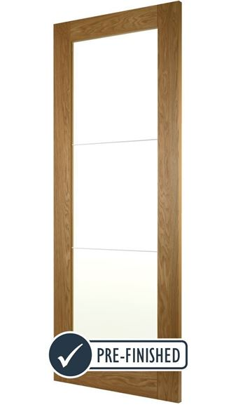 Picture of DAVOS OAK 1-LIGHT