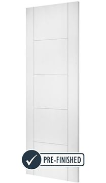 Picture of ISEO C4500 WHITE