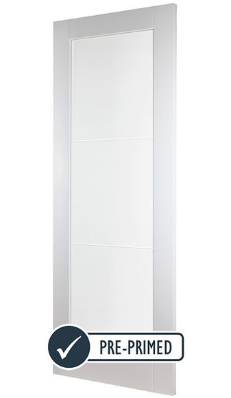 Picture of DAVOS WHITE 1-LIGHT