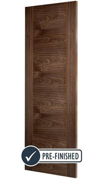 Picture of ISEO B4500 WALNUT