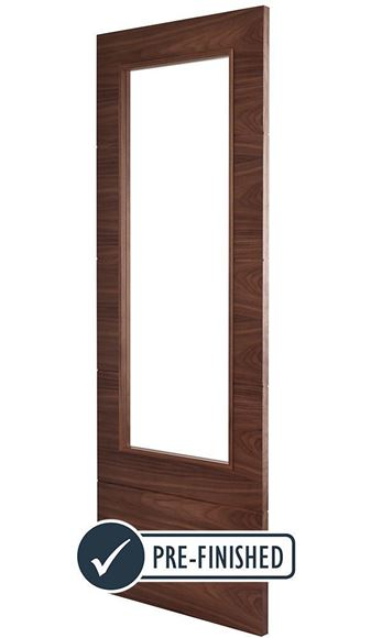 Picture of 8501 WALNUT 1-LIGHT