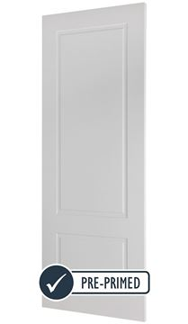 Picture of CLASSIC 2-PANEL (BESPOKE)