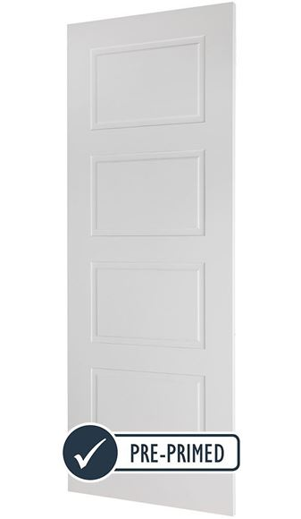 Picture of CLASSIC 4-PANEL (BESPOKE)