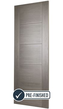 Picture of ISEO Y4500 GREY COTO