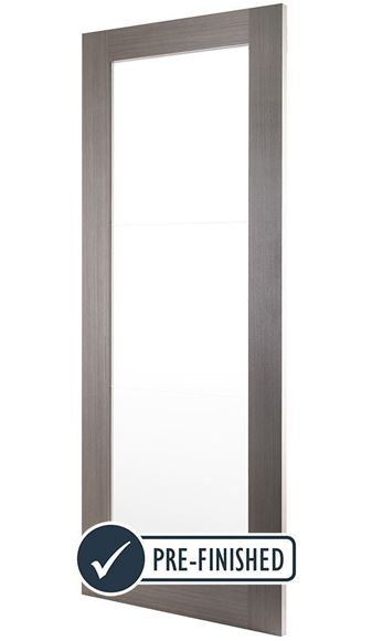Picture of DAVOS GREY COTO 1-LIGHT
